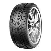 Pneu GT Radial Aro 17 215/45R17 Champiro-328 PR4 91W