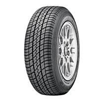 Pneu Goodyear Aro 14 175/70R14 GT2 84T pneu original Gol