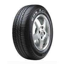 Pneu Goodyear Aro 15 175/65R15 GPS3 Sport 84T pneu original Honda City