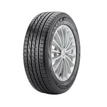 Pneu Goodyear Aro 15 195/55R15 Eagle Excellence Aquamax 85H