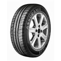 Pneu Goodyear Aro 16 195/60R16 Assurance 89T pneu Sandero Stepway