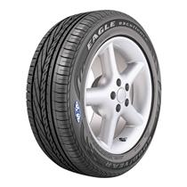Pneu Goodyear Aro 17 225/45R17 Eagle Excellence Aquamax 94V