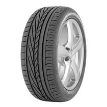Pneu Goodyear Aro 17 225/50R17 Eagle Excellence Run Flat 98W
