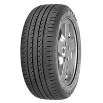 Pneu Goodyear Aro 17 235/65R17 Efficient Grip 4X4 104V