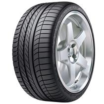 Pneu Goodyear Aro 18 225/40R18 Eagle F1 Asymmetric 2 RUN FLAT ROF 95Y B200 / BMW 125i