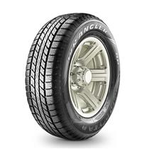 Pneu Goodyear Aro 18 235/60R18 Wrangler HP ALL Weather 107V
