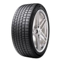Pneu Goodyear Aro 20 245/45R20 Eagle F1 Supercar 99Y