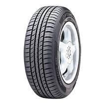 Pneu Hankook Aro 13 165/70R13 Optimo K715 79T
