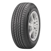 Pneu Hankook Aro 13 165/70R13 Optimo H724 78T