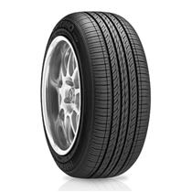 Pneu Hankook Aro 15 185/60R15 Optimo H426 84H - Pneu original New Fiesta