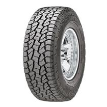 Pneu Hankook Aro 15 205/70R15 Dynapro AT RF10 96T