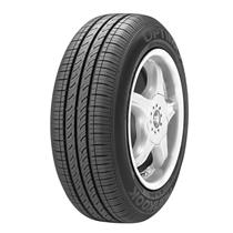 Pneu Hankook Aro 15 215/65R15 Optimo K424 96H