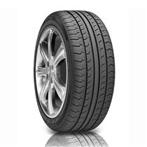 Pneu Hankook Aro 16 205/60R16 Optimo K415 92V Original Kia Carens, New Cruze