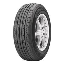 Pneu Hankook Aro 16 205/60R16 Optimo ME02 K424 92H