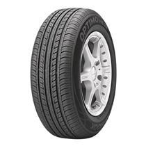 Pneu Hankook Aro 16 215/60R16 Optimo K424 ME02 95H