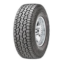 Pneu Hankook Aro 16 265/70R16 Dynapro AT RF10 110/107R