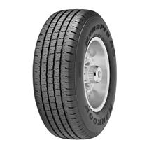 Pneu Hankook Aro 17 225/65R17 Dynapro AS RH03 102H