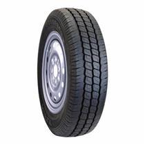 Pneu Hifly Aro 15 225/70R15 Super 2000 112/110R - 8 Lonas pneu Sprinter