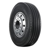 Pneu JK Tyre Aro 22.5 295/80R22.5 Jetway JUL1 Direcional 152/148M - 16 Lonas