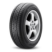 Pneu Kumho Aro 16 235/70R16 Solus KR21 104T - pneu para GM S10 e Blazer