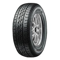 Pneu Kumho Aro 16 245/75R16 Mohave AT KL63 120/116Q