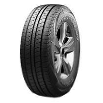 Pneu Kumho Aro 17 225/65R17 Road Venture KL51 pneu para TR4, CRV e RAV4