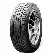 Pneu Kumho Aro 17 235/55R17 Solus KH25 98V - pneu para Hyundai Azera