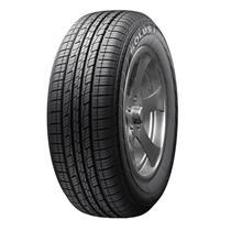 Pneu Kumho Aro 18 245/60R18 Solus KL21 104T - pneu Ford edge
