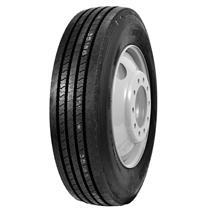 Pneu Leao Tire Aro 22,5 295/80R22,5 LLF02 Direcional 152/148M - 16 Lonas