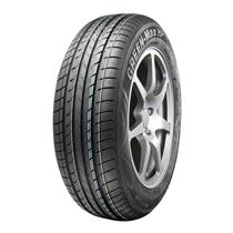 Pneu Ling Long Aro 15 195/50R15 Green Max HP010 82V
