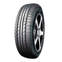 Pneu Ling Long Aro 15 225/75R15 Crosswind Eco Touring 102S