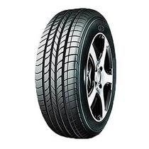 Pneu Ling Long Aro 16 205/60R16 CrossWind HP010 92H