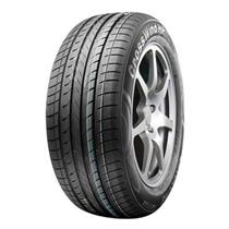 Pneu Ling Long Aro 16 265/70R16 CrossWind 4X4 HP 112H
