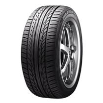 Pneu Marshal Aro 17 205/45R17 Matrac FX MU11 88W pneu para peugeot 207