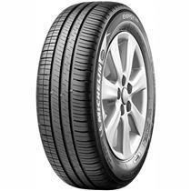 Pneu Michelin Aro 14 185/60R14 Energy XM1 82T