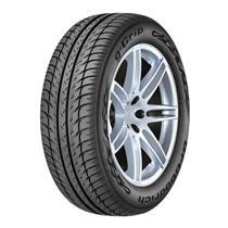 Pneu Michelin Aro 14 185/60R14 Energy XM2 GNRX MI 82T