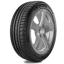 Pneu Michelin Aro 20 295/35R20 Pilot Sport PS2 105Y