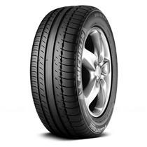 Pneu Michelin Aro 20 315/35R20 Latitude Sport 3 TL 110W