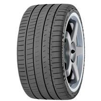 Pneu Michelin Aro 21 285/35R21 Pilot Super Sport 106Y