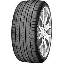 Pneu Michelin Aro 21 295/35R21 Latitude Sport N1 107Y