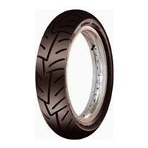 Pneu Maggion Aro 13 130 60-13 Street Sport 60P pneu para Dafra Laser/ Sundown Future