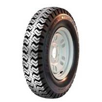 Pneu Maggion Aro 16 7.00-16 Super Traction Tração - 10 Lonas
