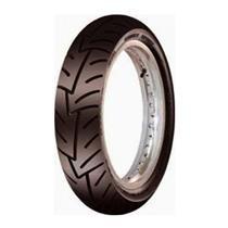 Pneu Maggion Aro 17 100 80-17 Street Sport Tubeless 52S pneu para CG150/ twister