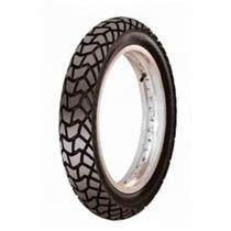 Pneu Maggion Aro 18 4.10-18 Viper MT35 60T pneu traseiro para XLX/ XR/ XTZ/ Fly 125