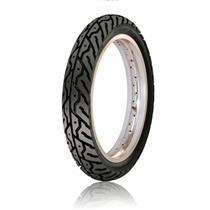 Pneu Maggion Aro 18 4.10-18 Rattler 60R pneu traseiro para CB400/ CB450