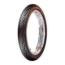 Pneu Maggion Aro 18 90 90-18 Street Power 51P pneu traseiro para Titan/ YBR/ Hunter