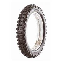 Pneu Maggion Aro 21 3.00-21 WM-4 51R pneu dianteiro para Honda CRF 230/ TT-R 230
