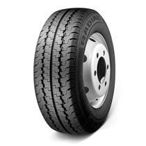Pneu Marshal Aro 14 195R14 857 Radial 106/104R - 8 Lonas pneu para Kia Bongo