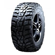 Pneu Marshal Aro 15 32X11.50R15 Road Venture AT KL78 113S