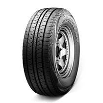 Pneu Marshal Aro 18 235/55R18 Road Venture APT KL51 100V pneu Nova Sportage
